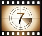 film_countdown7