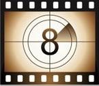 film_countdown8