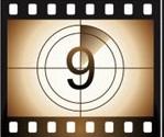 film_countdown9