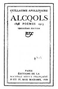 page1-389px-Apollinaire_-_Alcools.djvu