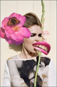 g_MamParis13Linder02a