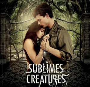 sublimes-creatures-en-avant-premiere