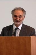 Jacques Attali au campus du Havre.