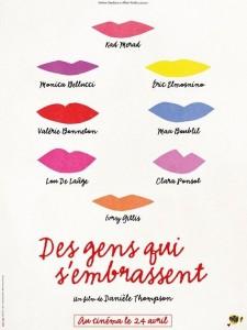 des-gens-qui-s-embrassent-photo-50fe91997e0bc