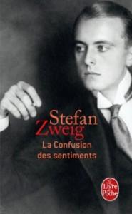 la-confusion-des-sentiments-stefan-zweig-9782253061434