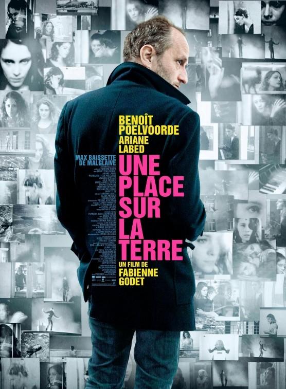 Image : Film Francophone