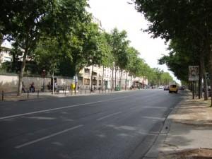 Source : Panoramio