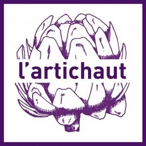 L'Artichaut, le nouveau blog du BDA.