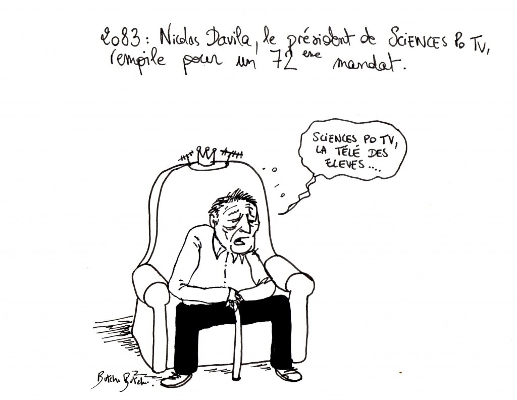 NicolasDavila