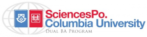 sciencespocolumbia