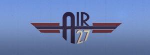 Air 27