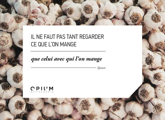 Source : http://opium-philosophie.com/revue/