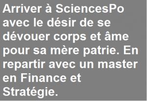 Problèmes de SciencesPistes