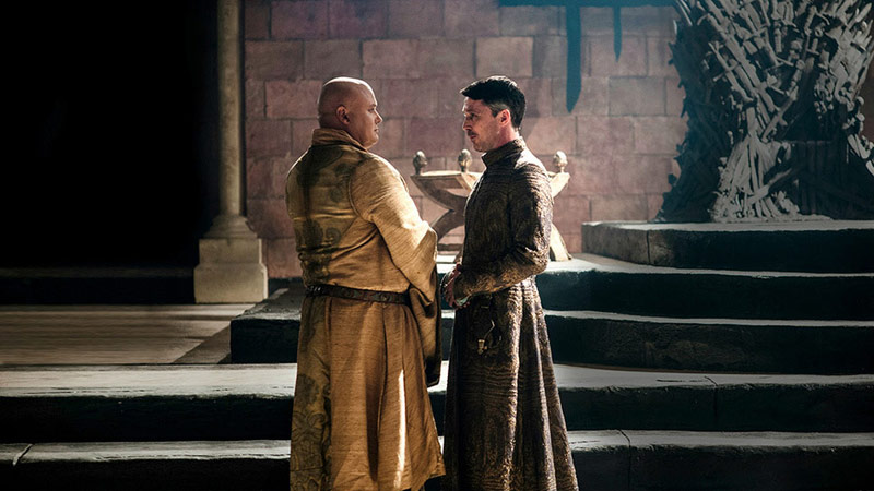 varys-vs-littlefinger-94832