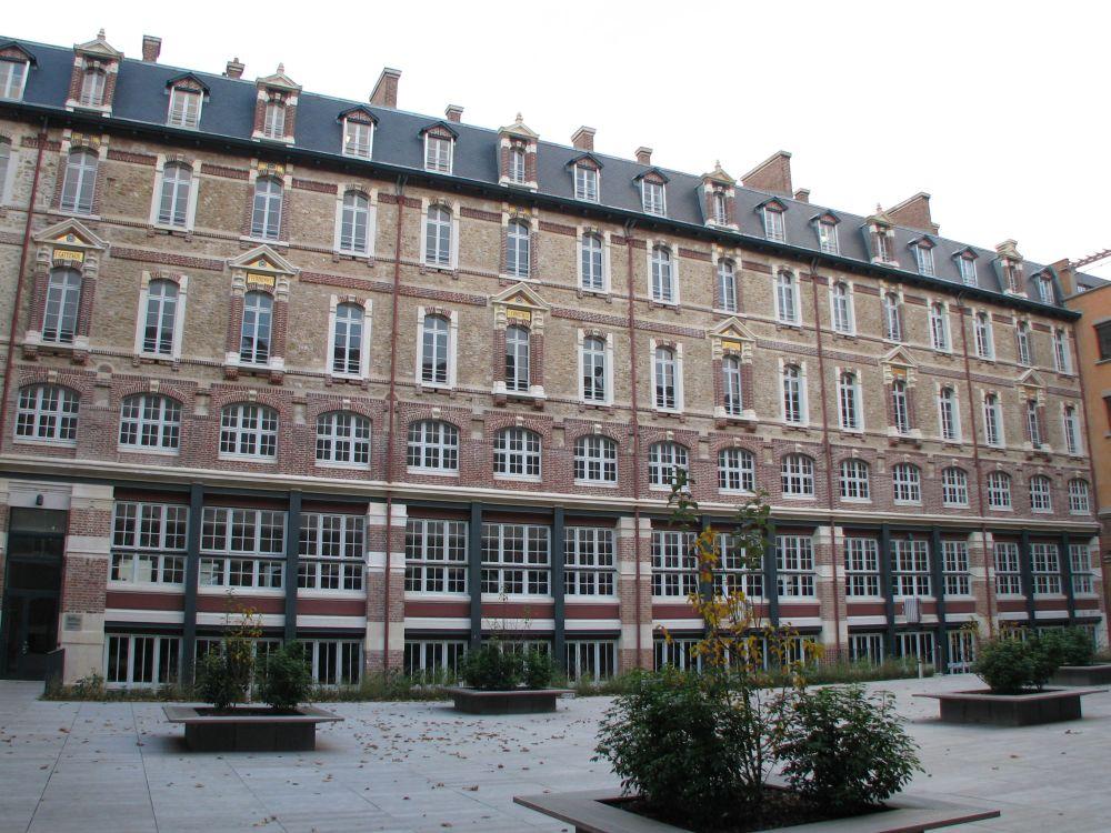Valette_rue_4_College_Ste_Barbe_25_max