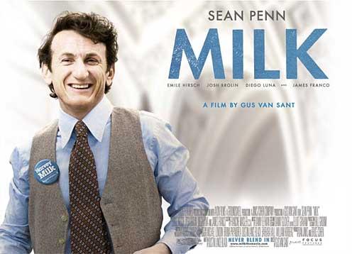 milk-movie-horizontal