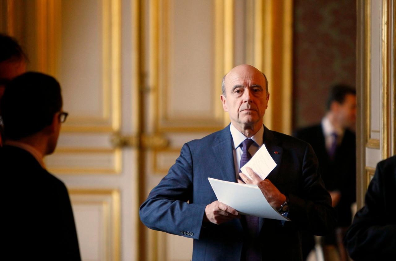 Crédits photos : François Mori /AP