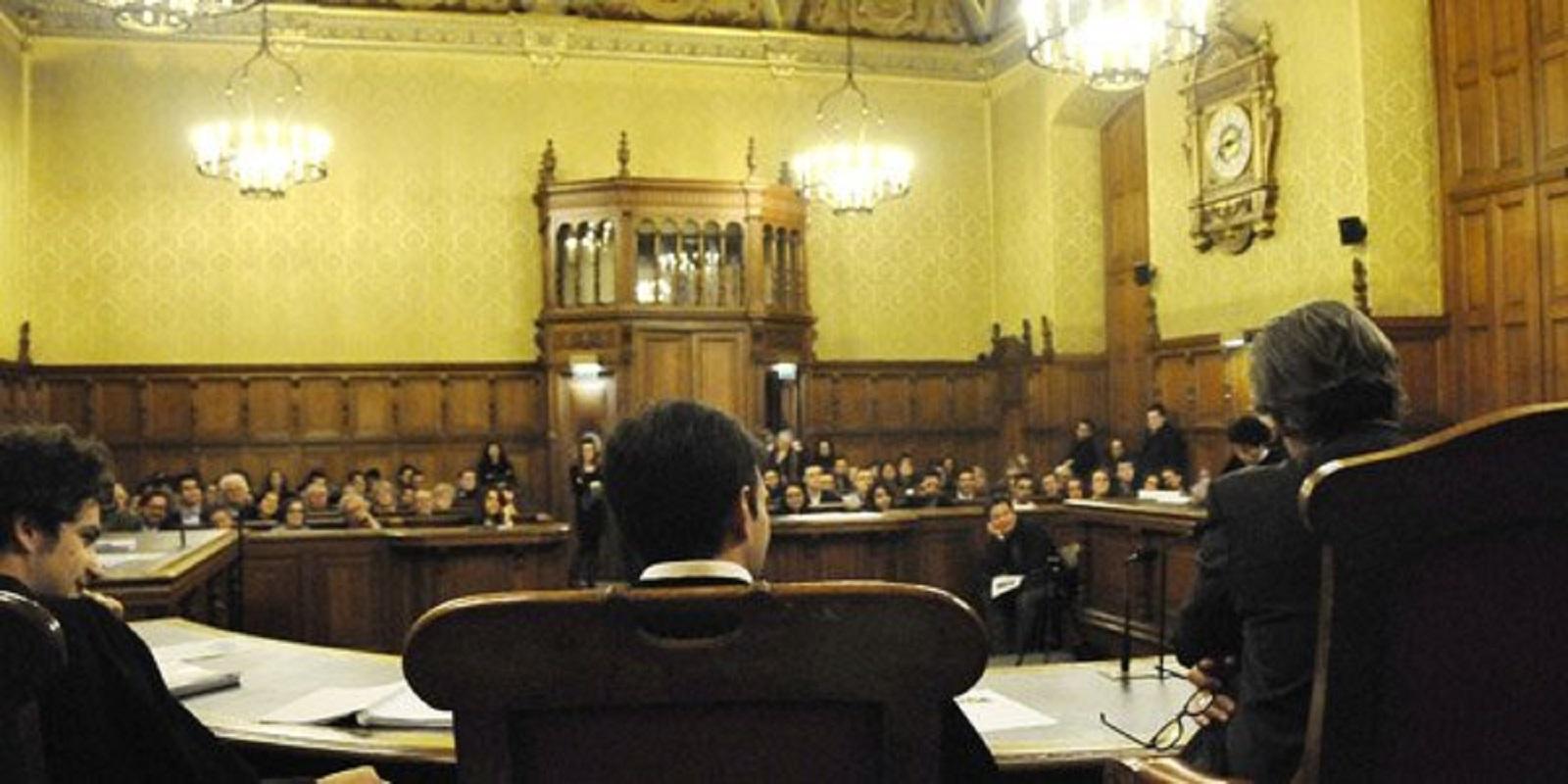 avocats (1)