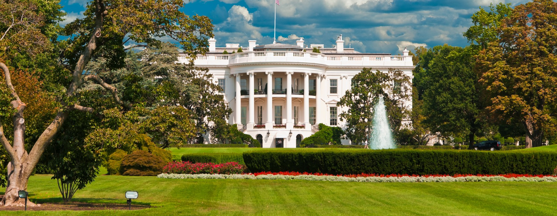 home_whitehouse_0