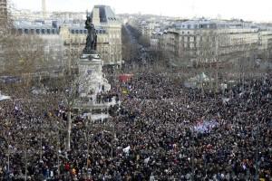 la-place-de-la-republique-point-de-depart-de-la-marche-republicaine-a-paris-photo-afp-bertrand-guay