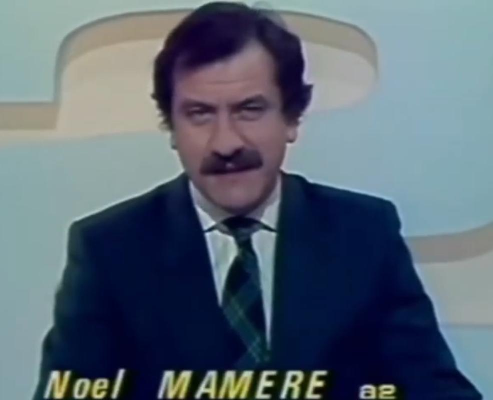 noel-mamere