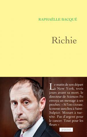richie (1)