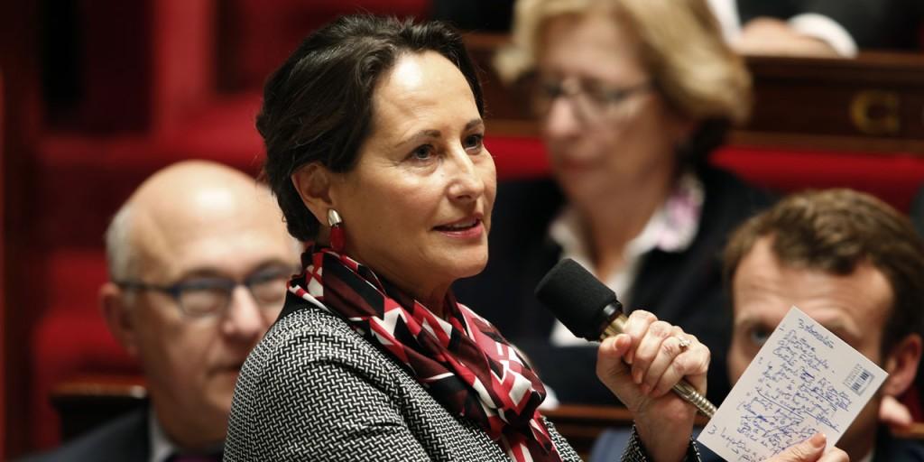 Le-projet-de-loi-sur-la-transition-energetique-adopte-a-l-Assemblee