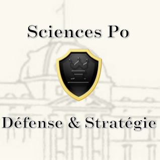 SPDS logo