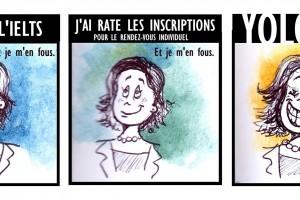 Dessin par Hélia Chevrant-Breton