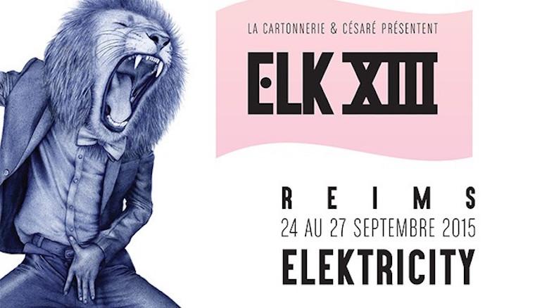 Elek_BON_Web-660x380