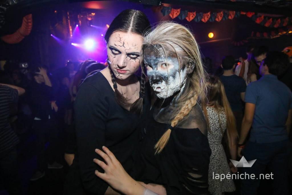 SCHREIBER_ScPo_Halloween061115_058_IMG_3100
