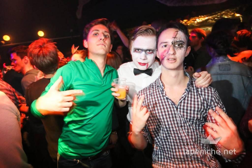 SCHREIBER_ScPo_Halloween061115_192_IMG_3234