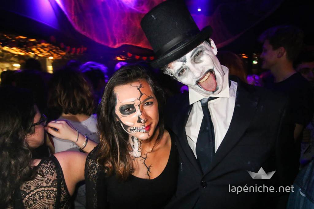 SCHREIBER_ScPo_Halloween061115_281_IMG_3323