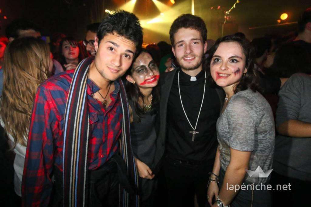 SCHREIBER_ScPo_Halloween061115_290_IMG_3332