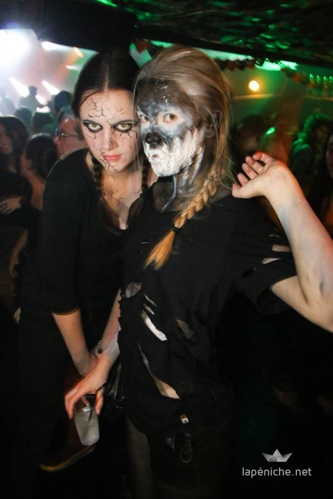 SCHREIBER_ScPo_Halloween061115_293_IMG_3335