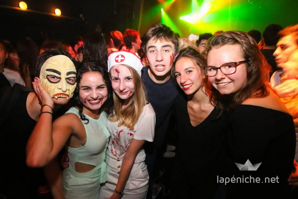 SCHREIBER_ScPo_Halloween061115_419_IMG_3460