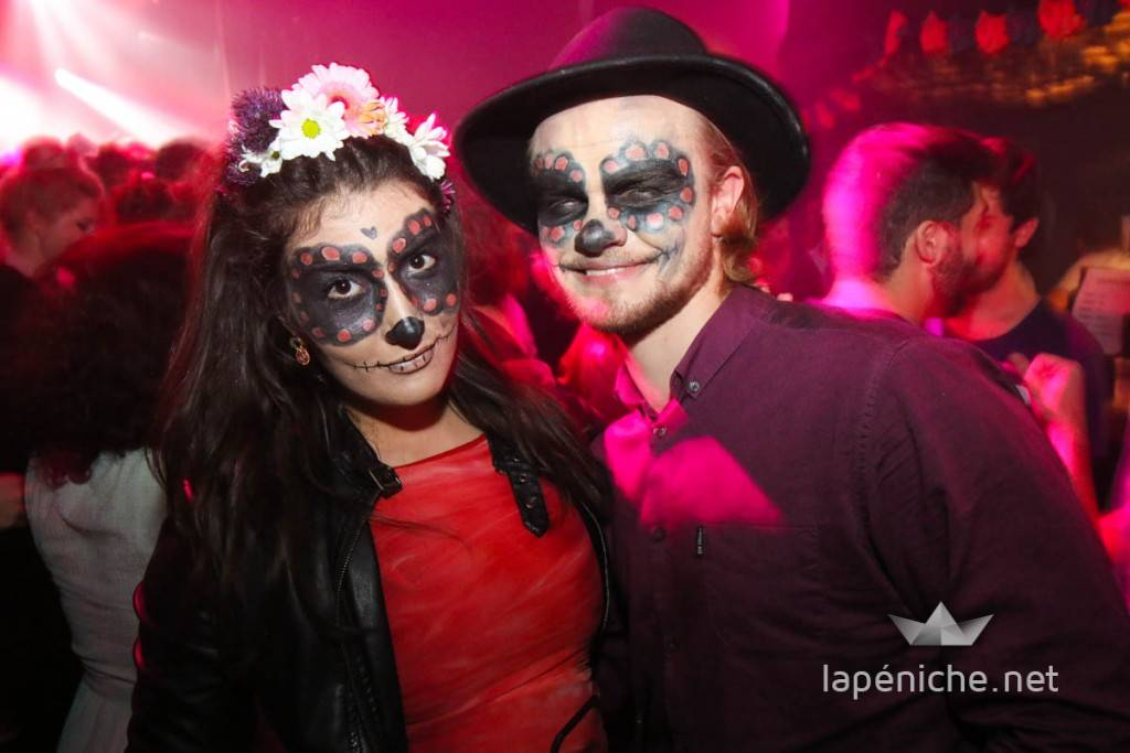 SCHREIBER_ScPo_Halloween061115_434_IMG_3476