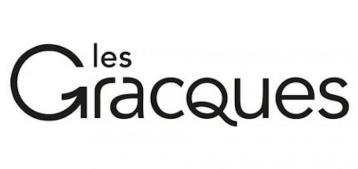 logo-large-gracques-720x340