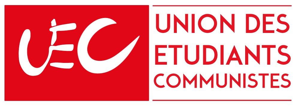 Logo_de_l'UEC