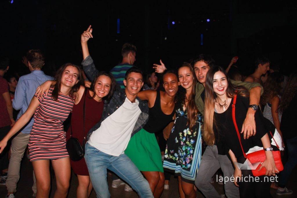 la-peniche-soiree-inte-2016-12