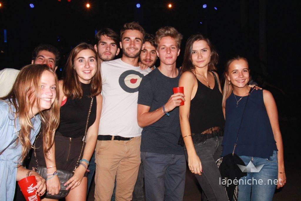 la-peniche-soiree-inte-2016-2-2