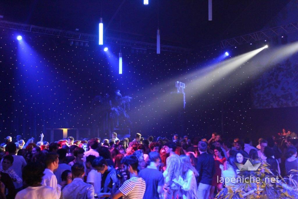 la-peniche-soiree-inte-2016-2308