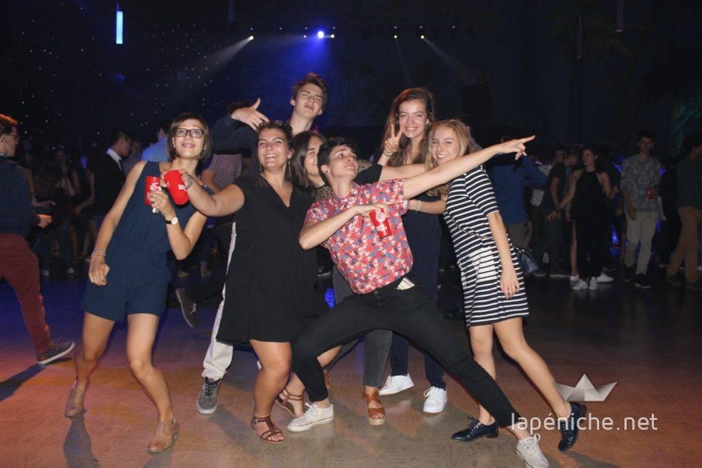 la-peniche-soiree-inte-2016-2311