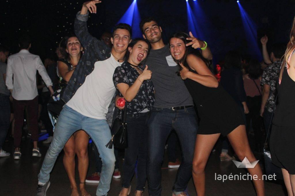 la-peniche-soiree-inte-2016-2312