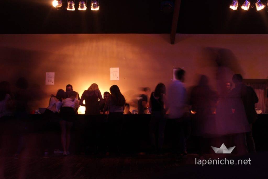 la-peniche-soiree-inte-2016-2328