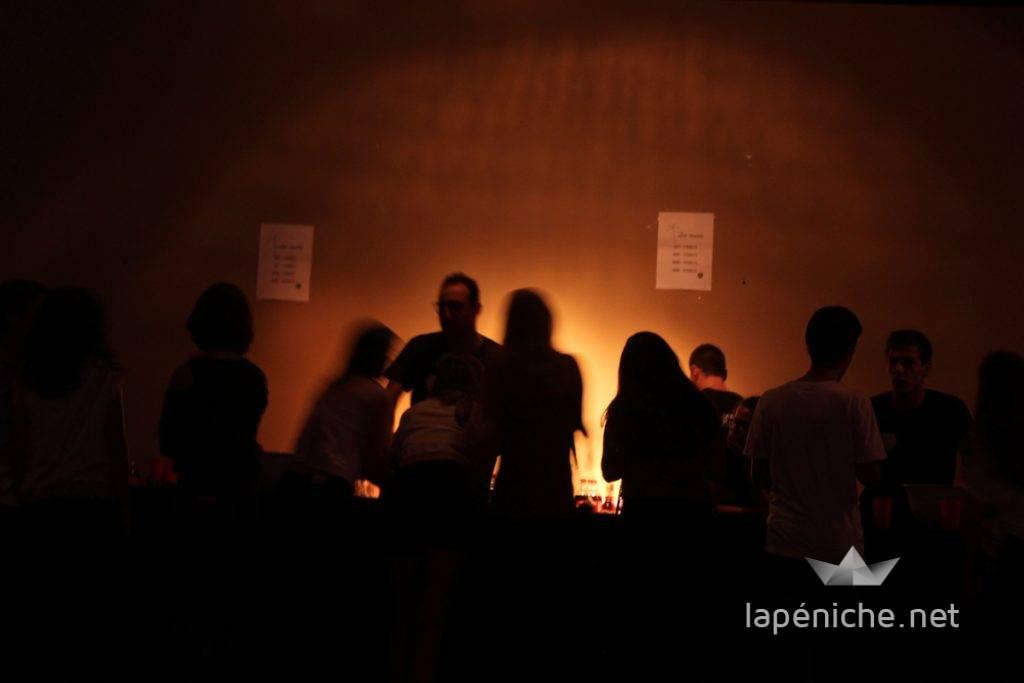 la-peniche-soiree-inte-2016-2330
