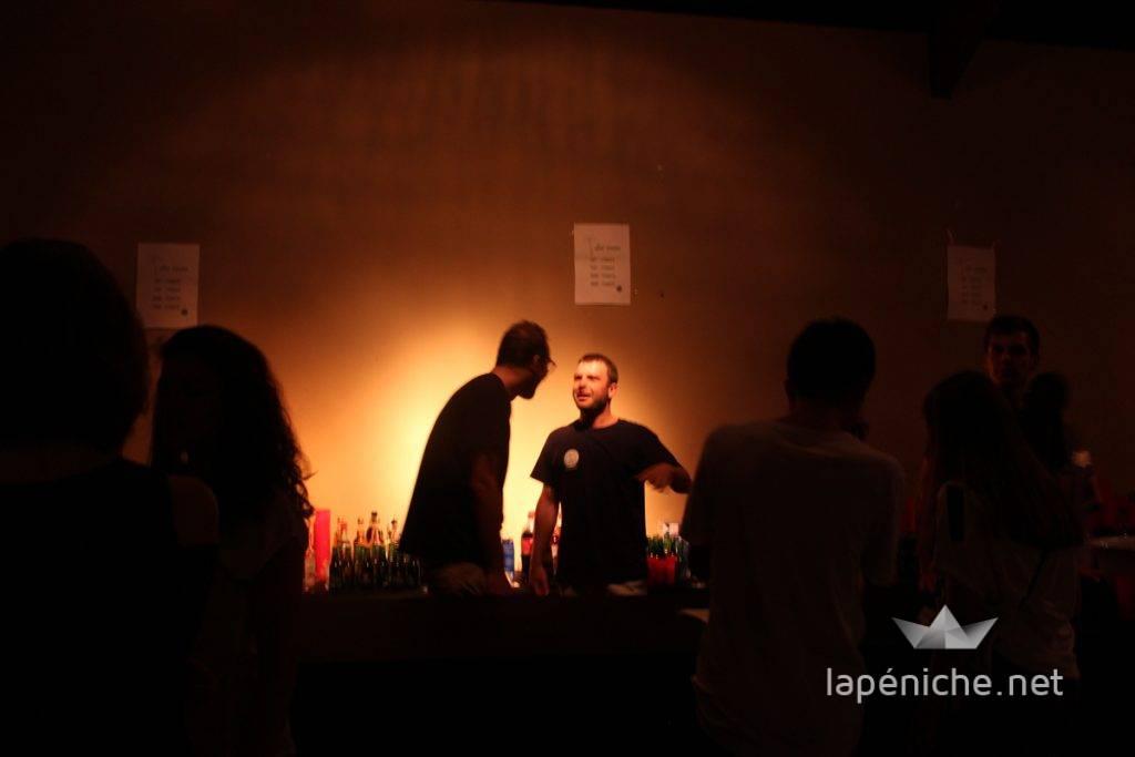 la-peniche-soiree-inte-2016-2333