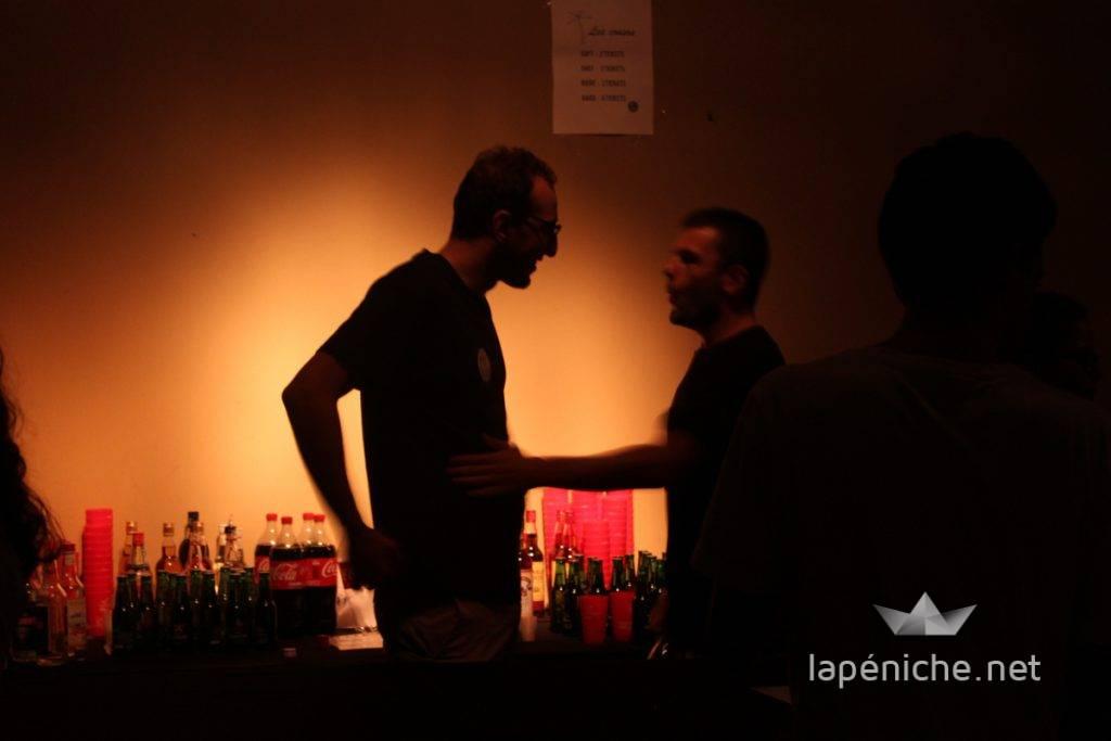 la-peniche-soiree-inte-2016-2334