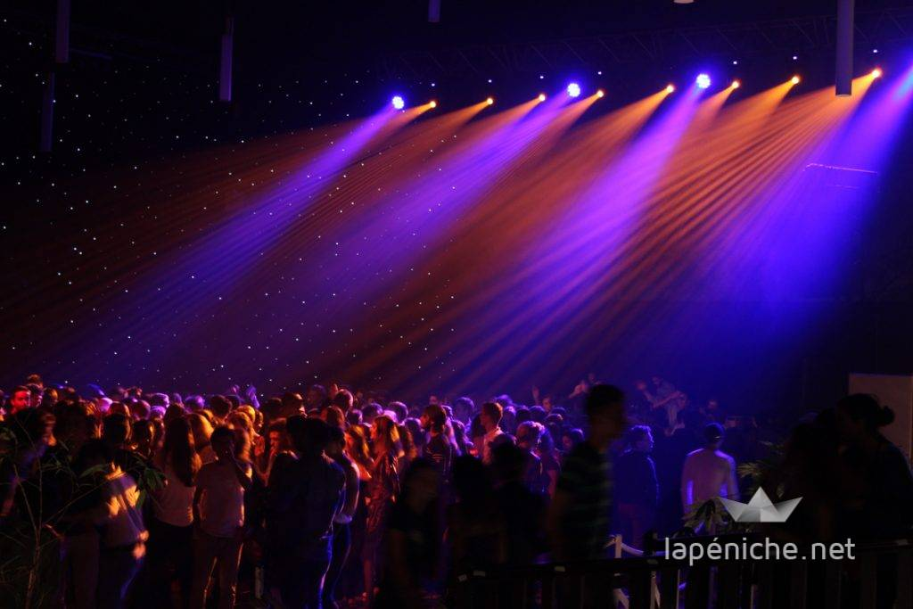 la-peniche-soiree-inte-2016-2341
