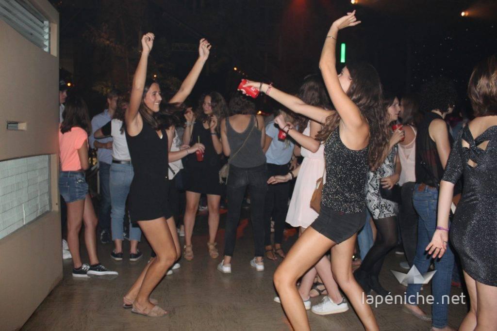 la-peniche-soiree-inte-2016-2363